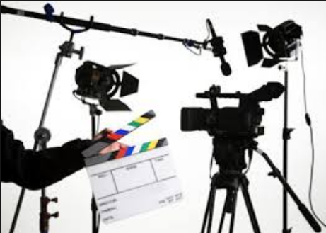 promotional-videos-500x500